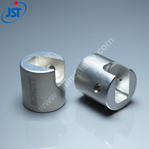 Precision CNC Turning Milling Machining Stainless Steel Parts
